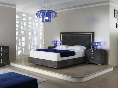 Итальянская Спальня Sarah фабрики Status