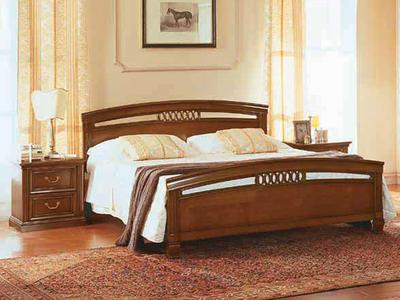 Итальянская спальня Venezia фабрики Dall'Agnese