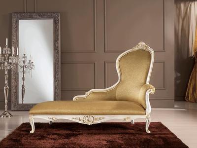 Итальянская мягкая мебель Artemisia фабрики Cis Salotti