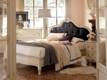Итальянская спальня Taormina Romantica фабрики Villanova