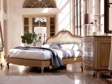 Итальянская спальня Taormina Maison фабрики Villanova