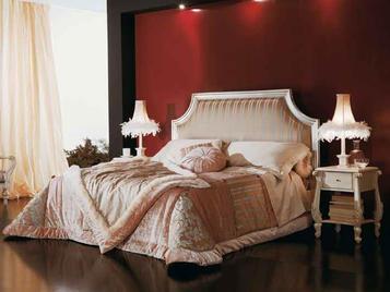 Итальянская спальня Giulietta фабрики VOLPI
