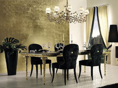 Итальянские гостиные Contemporary фабрики CAPITAL COLLECTION