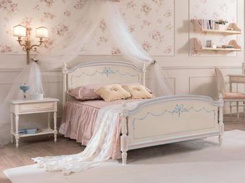 Итальянская детская спальня Vera фабрики Pellegatta