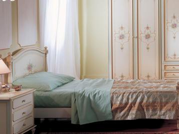 Итальянская детская спальня Cleo фабрики Pellegatta