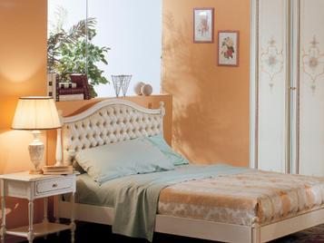 Итальянская детская спальня Renoir фабрики Pellegatta
