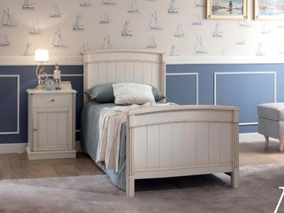 Итальянская детская спальня Martin фабрики Pellegatta