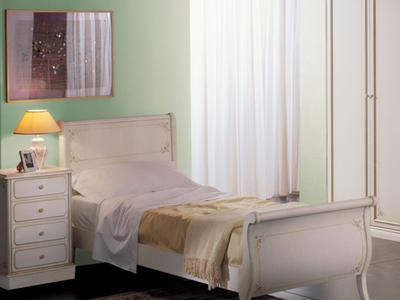 Итальянская детская спальня Pilar фабрики Pellegatta