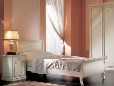 Итальянская детская спальня Linda фабрики Pellegatta