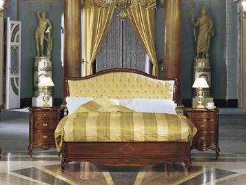 Итальянская спальня Monet фабрики SIGNORINI & COCO