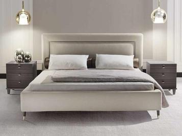 Итальянская спальня Opera Ramiro фабрики Angelo Cappellini