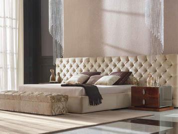 Итальянская спальня Opera Cerejeira Didone фабрики Angelo Cappellini