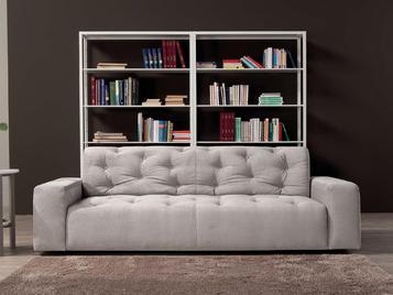 Итальянская мягкая мебель Ipomea Margot фабрики Stilema