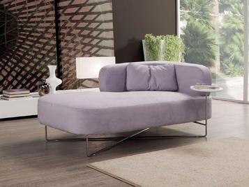 Итальянская мягкая мебель Fiordalso Kubik фабрики Stilema