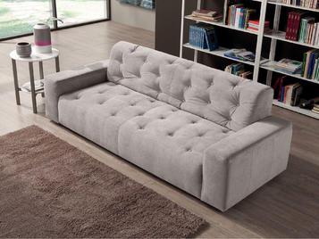 Итальянская мягкая мебель Ipomea Four Season фабрики Stilema
