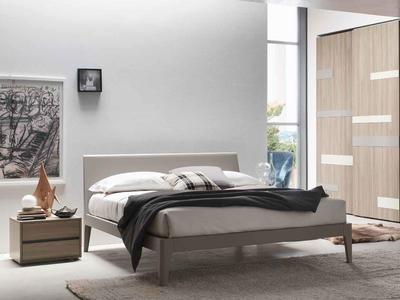 Итальянская спальня Penelope Calipso фабрики Orme