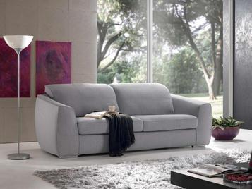 Итальянская мягкая мебель Gaiole Linea Collection фабрики BM Style
