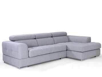 Итальянская мягкая мебель Mistral фабрики Cappellini Salotti