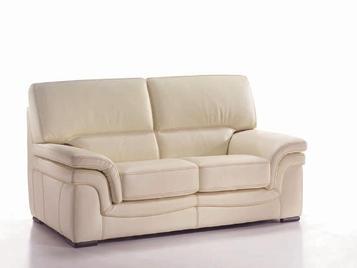 Итальянская мягкая мебель Kent фабрики Cappellini Salotti