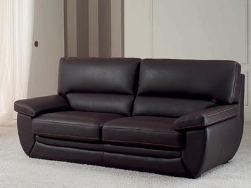 Итальянская мягкая мебель Kevin фабрики Cappellini Salotti