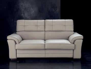 Итальянская мягкая мебель Raphael фабрики Cappellini Salotti