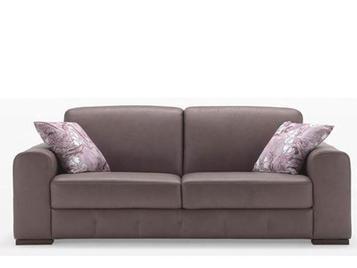 Итальянская мягкая мебель Rebus фарики FDESIGN