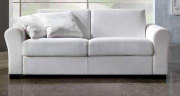 Итальянская мягкая мебель Quiz фарики FDESIGN