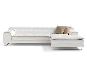 Итальянская мягкая мебель Agora фарики FDESIGN