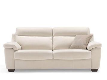 Итальянская мягкая мебель Sparta фарики FDESIGN