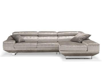 Итальянская мягкая мебель Magister фарики FDESIGN