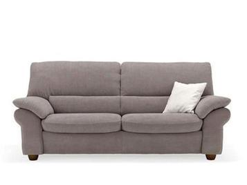 Итальянская мягкая мебель Enea фарики FDESIGN