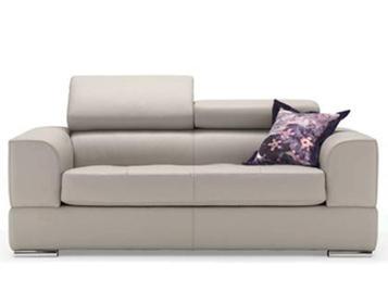 Итальянская мягкая мебель Plaza фарики FDESIGN