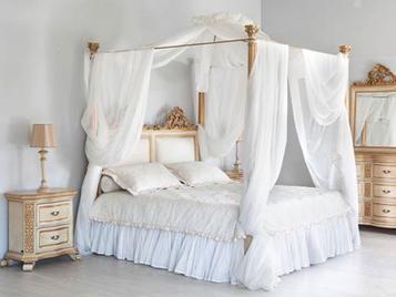 Итальянская спальня Altea фабрики Exedra