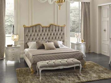 Итальянская спальня Butterfly фабрики Sevensedie