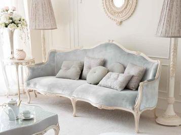 Итальянская мягкая мебель Milano 2016 фабрики SAVIO FIRMINO (Comp.06)