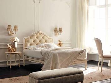 Итальянская детская спальня Notte Fatata фабрики SAVIO FIRMINO (Comp.8)