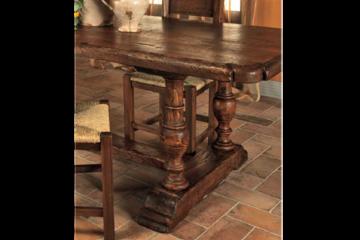 Итальянский стол AMBRA фабрики TIFERNO