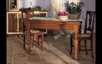 Итальянский стол VITTORIA фабрики TIFERNO
