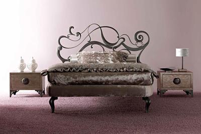 Итальянская детская спальня SAFIRA фабрики CORTEZARI