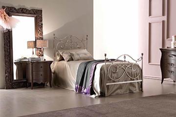 Итальянская детская спальня ARTU фабрики CORTEZARI