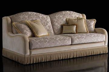Итальянская мягкая мебель Ready фабрики BEDDING