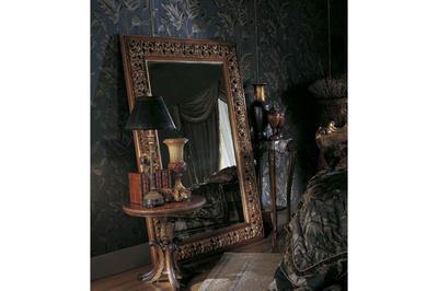 Итальянское зеркало Matisse фабрики JUMBO COLLECTION