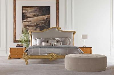 Итальянская спальня Sophie фабрики JUMBO COLLECTION