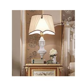 Итальянская настольная лампа OBJ-2115 фабрики JUMBO COLLECTION
