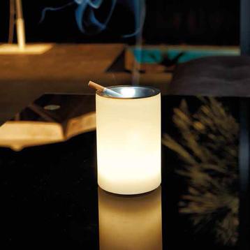Испанский светильник Ash Tray фабрики SKYLINE DESIGN