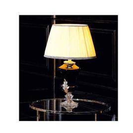 Итальянская настольная лампа Medici фабрики Epoque Egon Frustenberg