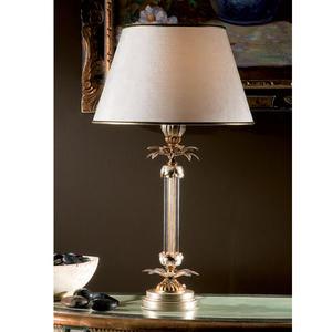 Итальянская настольная лампа NC 020 фабрики GALLO