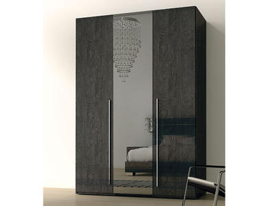 Итальянский шкаф 3-х дверный Sarah Modern Version фабрики Status
