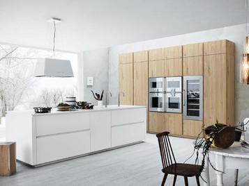 Итальянская кухня Cloe 04 фабрики Cesar