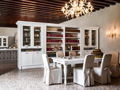 Итальянская кухня Etoile 02 фабрики Cesar